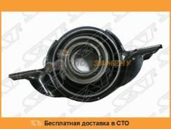 Подшипник подвесной SAT / ST3723020130