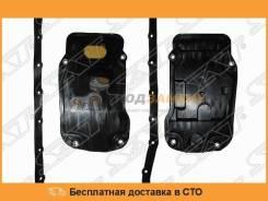 Фильтр АКПП TOYOTA CROWN 05-12MARK X 09-LEXUS GS300350430460450H 05-(с прокладкой) SAT / ST3533050020