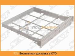 Рамка салонного фильтра SAT / ST8889941010