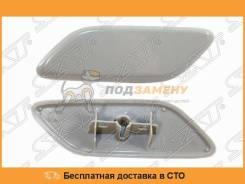 Крышка омывателя фары HONDA CRV 07-12 LH SAT / STHD67110C2