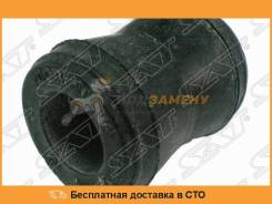 Втулка амортизатора SAT / ST9038516004