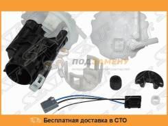 Фильтр топливный тонкой очистки MZ FAMILIA323ASTINA BJ 98-04 SAT / STGY0113ZE0