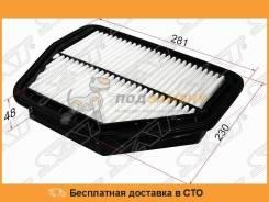 Фильтр воздушный CHEVROLET CAPTIVA OPEL ANTARA DAEWOO WINSTORM 07- SAT / ST96628890