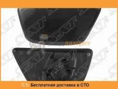Крышка омывателя фары NISSAN X-TRAIL 14-17 LH SAT / STDTU3110C2