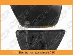 Крышка омывателя фары NISSAN X-TRAIL 14-17 RH SAT / STDTU3110C1