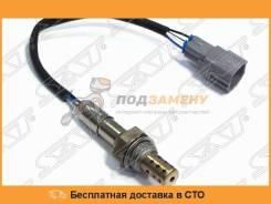 Датчик кислородный 1,2,3 TOYOTA MARK 00-07 SAT / ST8946541050