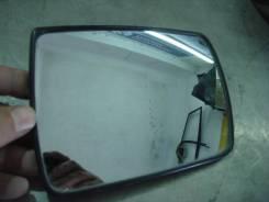 Стекло зеркала. Kia Mohave, HM Kia Borrego Двигатели: G6DA, G6EN