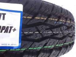 Toyo Open Country A/T+ , Japan 2020, 205/70R15