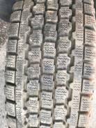 Bridgestone Blizzak W965, 195/80 R14 LT