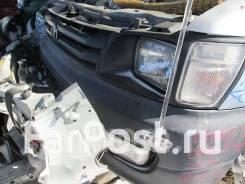Бампер передний на Toyota Lite Ace Noah Toyota NOAH CR51