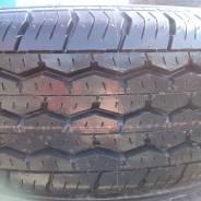 Bridgestone RD613 Steel, 205/70 R15 LT