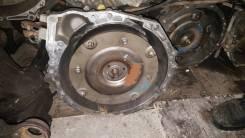 Продается АКПП на Mazda Bongo Friendee SGLR WLTE BM713