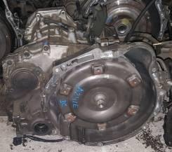 Продается АКПП на Toyota 3CTE A241Е02A