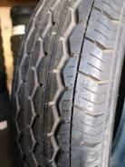 Bridgestone RD613 Steel. Летние, 2011 год, без износа, 4 шт