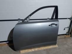 Дверь передняя левая Infiniti FX S50 2003/2007