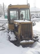 Вгтз ДТ-75МЛ. Продается трактор гусеничный ДТ-75 мл, 90 л.с.