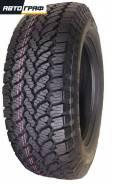General Tire Grabber AT3, 205/80R16 LT
