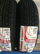 Tigar Touring, 155/65 R14 75T