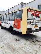 ПАЗ 4234. Продам автобус, 30 мест, С маршрутом, работой