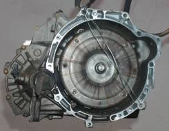 АКПП на Ford Focus 1999-2005 год 1.6 литра акпп 4F27E PVAA YS4P-BG