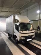 Hino Dutro. Продам грузовик , 4 009куб. см., 2 000кг., 4x2