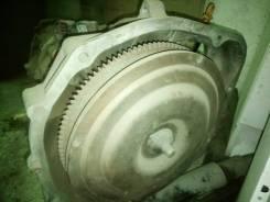 АКПП Субару форестер SF5 2.0 4WD