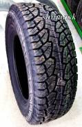 Hankook DynaPro AT-M RF10, 275/70 R16