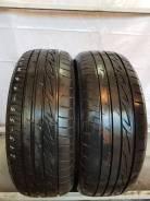 Bridgestone Playz, 215/55 R16