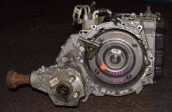 АКПП. Ford Kuga, CBS Двигатели: DURATEC25, JQMA, JQMB, JTMA, M9MA, UFMA