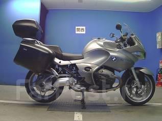 мотоцикл Bmw K100 Custom переделка Cafe Racer Bmw K 100 2018