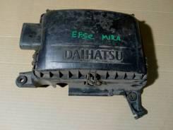 Корпус воздушного фильтра. Daihatsu Mira