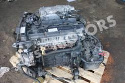 Двигатель в сборе. Hyundai: Elantra, Avante, Tucson, i30, Coupe Kia Sportage Двигатель G4GC