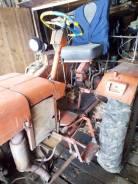 Вгтз Т-25. Продам трактор Т-25, 20 л.с.