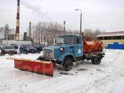 ЗИЛ. Продам Машина ПУМ-93-1 , 2000 г.,