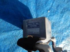 Датчик курсовой устойчивости на Toyota Windom MCV30, 1MZFE 89183-30060