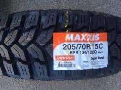 Maxxis M8060. Грязь MT, без износа, 4 шт. Под заказ