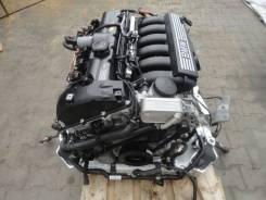 Двигатель контрактный BMW    X5 (E70) 3.0 si  N52 B30