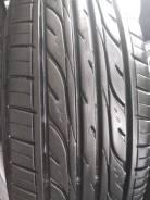 Dunlop Enasave EC202. Летние, 2016 год, 10%, 4 шт