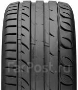 Tigar Ultra High Performance, 215/45 ZR17 91W