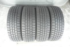 Dunlop Winter Maxx TS-01, 205/60 R16