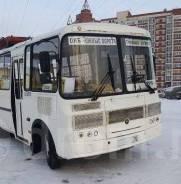 ПАЗ 32054. Продам автобус , 23 места, С маршрутом, работой