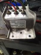 Головка блока цилиндров. Audi A8, 4E2, 4E8 Audi A6, C5, 4F2, 4F2/C6, 4F5, 4F5/C6