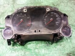 Панель приборов. Audi A8, 4E2, 4E8