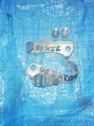 Крючки ДВС комплект Toyota, 1-2JZGE