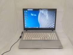 Ноутбук ILC Raybook