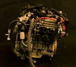 Контрактный двигатель на Lexus, Лексус Любые проверки! tmn