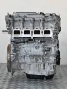 100% Работоспособный двигатель на Lexus, Лексус Любые проверки! tsk