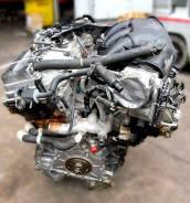 Контрактный двигатель на Lexus, Лексус Любые проверки! nzhnv