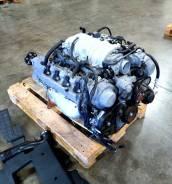 Контрактный двигатель на Lexus, Лексус Любые проверки! prm