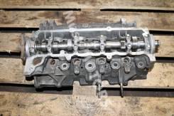 Головка блока цилиндров. Renault: Megane, Kangoo, Modus, Scenic, Twingo, Clio Двигатели: K9K, K9K722, K9K724, K9K728, K9K729, K9K832